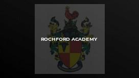Rochford Academy