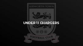 Under 11 Chargers