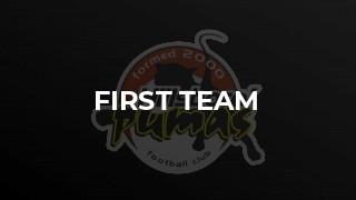 Pumas 3-3 AC Southside