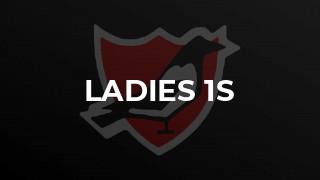 Ladies 1s