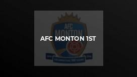 AFC Monton 1st