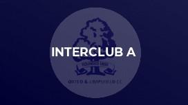 Interclub A