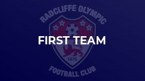 PSF Two: Harrowby United 4 Radcliffe Olympic 0