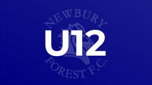 Billericay Town Colts  4:2  Newbury Forest