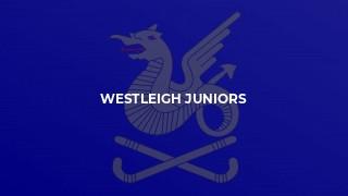 Westleigh Juniors