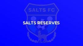 Salts Reserves