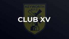 Club XV