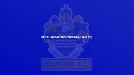 EPCP  (Romford Cerebral Palsy)