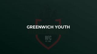 Greenwich Youth