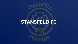 Stansfeld FC