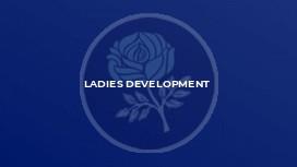 Ladies Development