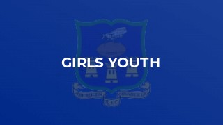 Girls Youth