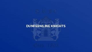 Dunfermline Knights