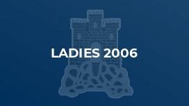Ladies 2006