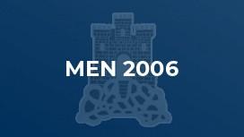 Men 2006