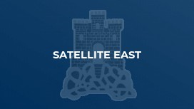 Satellite East
