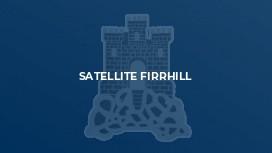 Satellite Firrhill