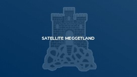 Satellite Meggetland