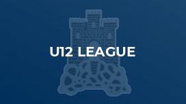U12 League
