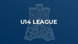 U14 League