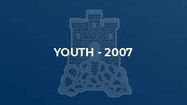 Youth - 2007