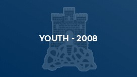 Youth - 2008