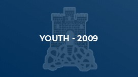 Youth - 2009