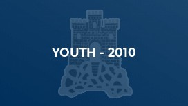 Youth - 2010