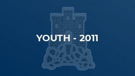 Youth - 2011