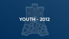 Youth - 2012