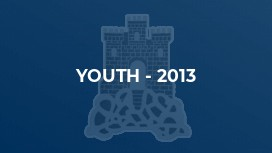 Youth - 2013