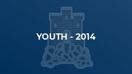 Youth - 2014