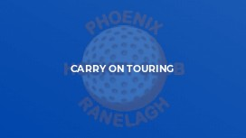 Carry On Touring