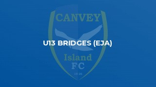 U13 Bridges (EJA)