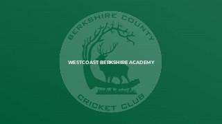 WestCoast Berkshire Academy