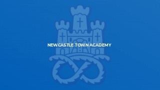 Newcastle Town Academy