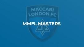 MMFL Masters
