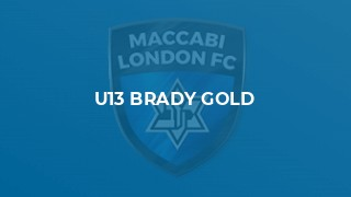 GOLDS CONTINUE THEIR RICH VEIN OF FORM