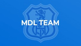 MDL Team