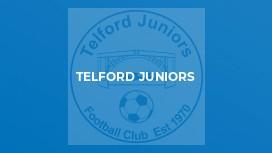 Telford Juniors