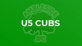U5 Cubs