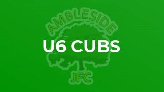 U6 Cubs