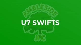 U7 Swifts