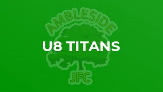 U8 Titans