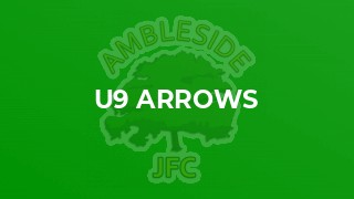 U9 Arrows