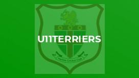 U11Terriers