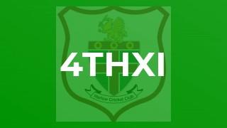 4thXI