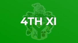 4th XI
