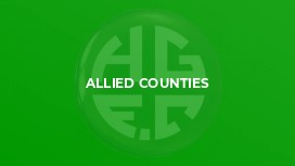 Allied Counties