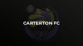 Carterton FC